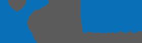 isim kayit web hosting